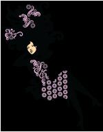 Diva Lounge STA Logo